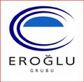 eroglu.png