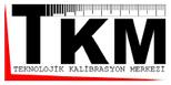 tkm.png