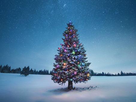 Noël: La véritable signification