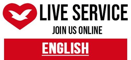 Livestream English
