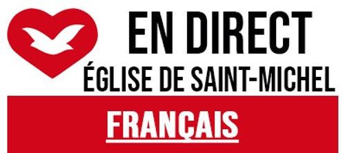 Livestream Francais
