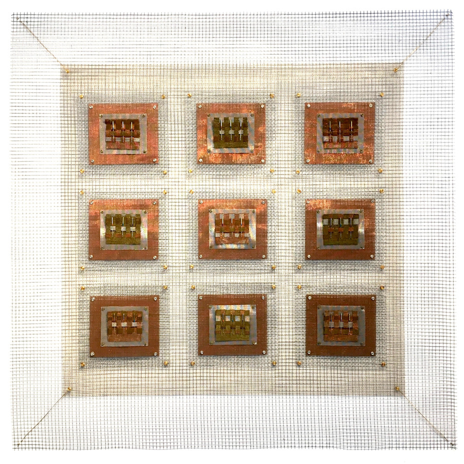 Sewing Machine Needle Industrial Quilt
