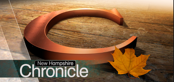 NH-Chronicle-WMUR-TV-2021-logo.png