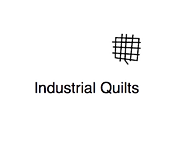 Industrial-Quilts-logo-Anne-Marie-Kenny_