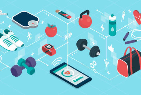 Top 5 Fitness Apps in India   2021