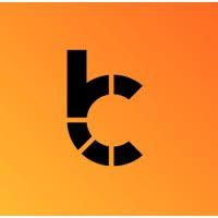 BurnCal logo