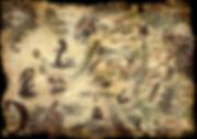 焦げた古地図.jpg