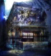 0823用一枚絵_小.jpg