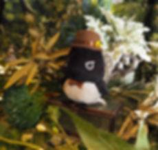birdie1.jpg
