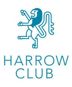 Harrow Club W10