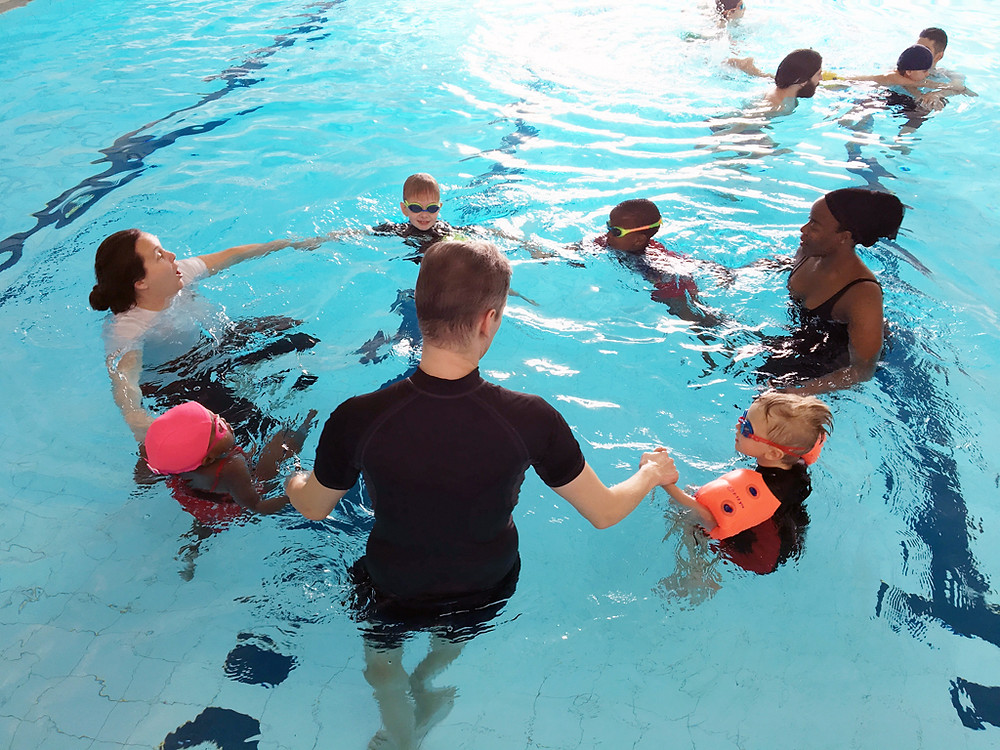 #Swimming #Children #Lessons #North #London #School #Learn #Fun #Games #Results #Top10