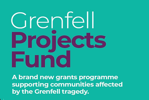 Grenfell projects fund.jpg