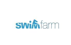 SwimFarm