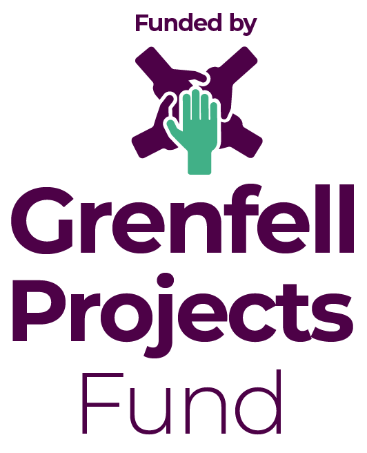 Grenfell Project fund