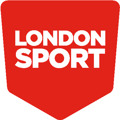 London Sport