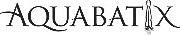 aquabaix_logo_blackv3.jpg