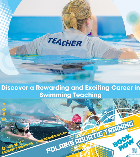Swimming_Award_Course_Poster_v19_1_edite