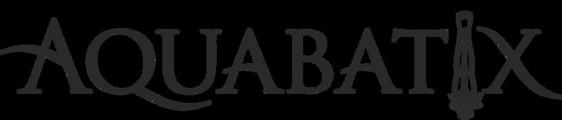 Aquabatix.png