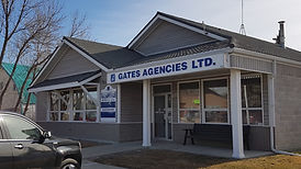 Gates Agencies.jpg
