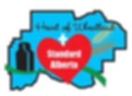 Village Logo Colour - New 2014.jpg