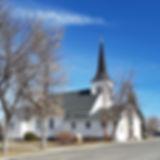 church closer.jpg