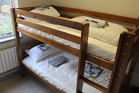 Accommodation-dorms (1).jpeg