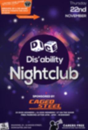 DICE DISABILITY NIGHTCUB 2019.jpg