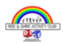 acitvity club.png