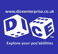 DICE ENTERPRISE