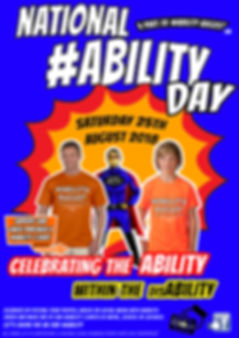 NATIONAL #ABILITY DAY.jpg