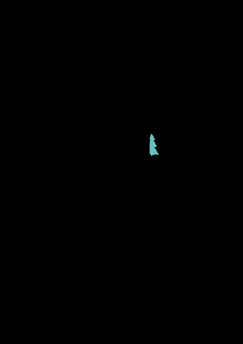 Theatre weekender logo - Logo - Poster.p