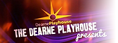 dearne playhouse.png