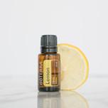 1x1-1200x1200-how-to-use-lemon-oil.jpg
