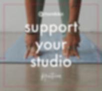 03-25-20-07-58-12_Manduka-studio-email.j