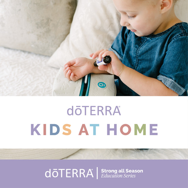 SAS_doTERRA_Kids_at_Home_Instragram_Post