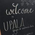 2020) this evening at Upala Yoga — 6 Bri
