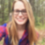 heather bio pic