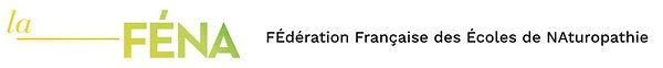 Logo-Titre-complet LA FENA.jpeg