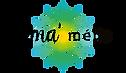 Logo_Amamelis_home.png