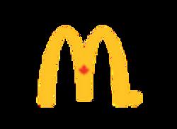 McdonaldsCanadaLogo