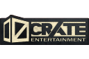 Crate Entertainment Logo game