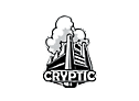 CrypticLogo