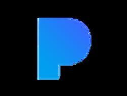 PandoraInternetRadioLogo