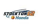 Stockton12HondaLogo