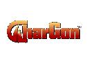 CharGonLogo