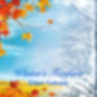 Winter's Wix.jpg