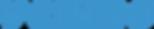 2000px-Venmo_Logo.svg.png