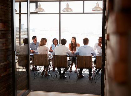 Professional growth, boardroom meeting.jpg