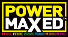 power-maxed-logo-2018.jpg