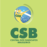 CSB_logotipo_vertical_cromia_edited.png